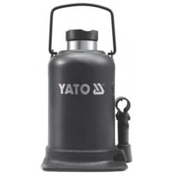 YATO Hever pístový hydraulický 15T YT-1706