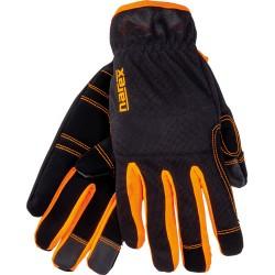 NAREX SET WG - NO Víceúčelové pracovní rukavice NO