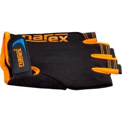 NAREX SET FG - NO Víceúčelové pracovní rukavice NO