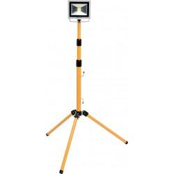YATO Lampa COB LED na stojanu 20W YT-81788