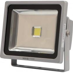 YATO Reflektor s vysoce svítivou COB LED, 30W, 2100lm, IP65 YT-81803