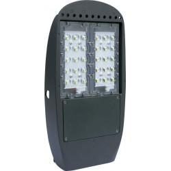 YATO Lampa pouliční LED 36W - 4150lm YT-81920