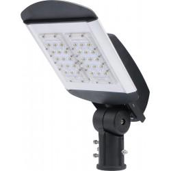 YATO Lampa pouliční LED 70W - 6100lm YT-81923