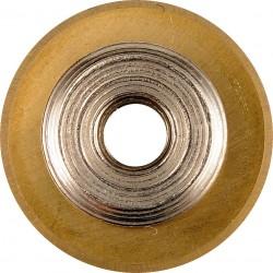 YATO Náhradní kolečko do řezačky 22 x 11 x 2 mm YT-3714