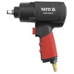 "YATO Utahovák pneumatický 1/2"" 1356 Nm YT-0953"