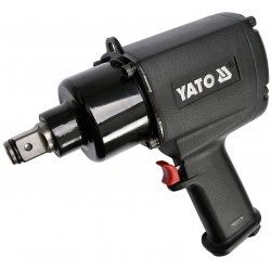 "YATO Utahovák pneumatický 3/4"" 1300 Nm YT-09564"