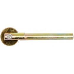YATO Náhradní kolečko do řezačky 22 x 6 x 2 mm YT-3712