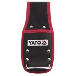YATO Kapsář za opasek na kladivo YT-7419