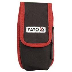 YATO Pouzdro za opasek na mobilní telefon YT-7420