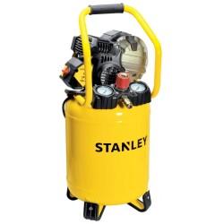 STANLEY Samomazný přímo řízený kompresor HY 227/10/24V