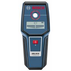 BOSCH Detektor GMS100