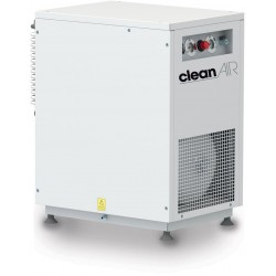 Dentální kompresor Clean Air CLR-1,5-30MS