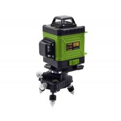 Multiliniový laser Procraft | LE-4G