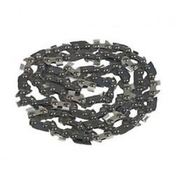 """MAKITA 512484766 pilový řetěz Dolmar 40cm 0,325""""1,3mm,old512484066"""