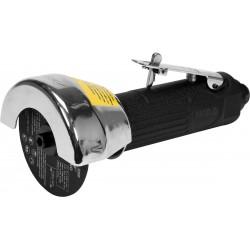 YATO Bruska přímá pneumatická 20000 ot/min YT-09715