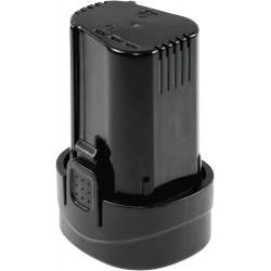 NAREX AP 7 LI-2,0 - Akumulátor