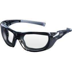 NAREX NX-Vario - Outdoorové ochranné pracovní brýle