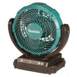 MAKITA DCF102Z Aku ventilátor Li-ion 14,4/18V,bez aku Z