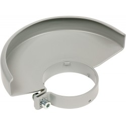 NAREX GC EBU 115-10 - Ochranný kryt pro broušení