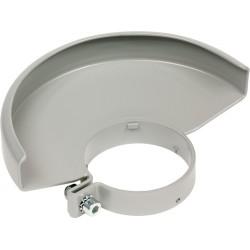 NAREX GC EBU 125-10 - Ochranný kryt pro broušení