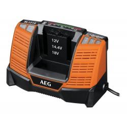 AEG Univerzální PRO nabíječka BL 1218 GEN II