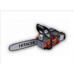 HITACHI Benzínová řetězová pila CS33EB(N1)