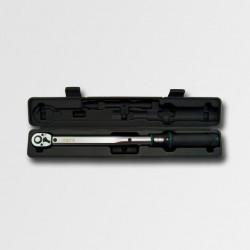 Momentový klíč 1/2'' 20-210Nm