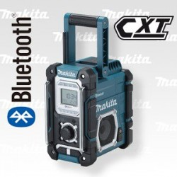Aku rádio s Bluetooth Z