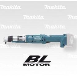 Aku úhlový šroubovák, 25-40 Nm,Li-ion 14,4V,200 ot. Z
