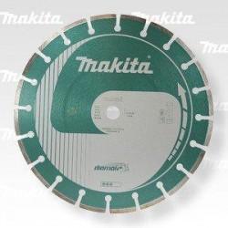 diamantový kotouč DiaMak 300x20