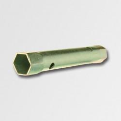 Klíč trubkový 6-7mm