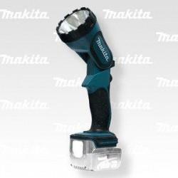 Svítilna 14,4V, oldSTEXBML145 Z