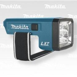 Svítilna LED 14,4V,newDEADML146 Z