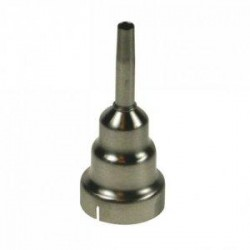 tryska pro svařování elektrodou,oldP-33716