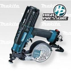 MAKITA AR411HR Vysokotlaký pneumatický šroubovák se zásobníkem