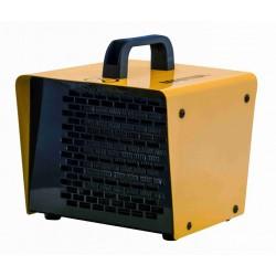 MASTER Elektrické topidlo s ventilátorem B 2 PTC 230V