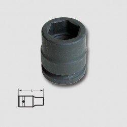 Hlavice průmyslové 33mm 1''