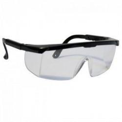 MAKITA ochranné brýle GB602