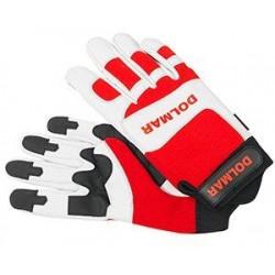 MAKITA pracovní rukavice Dolmar Professional vel.XL