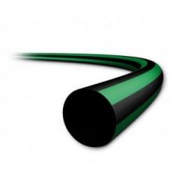 MAKITA struna round trim kulatá 2,0mm/126m