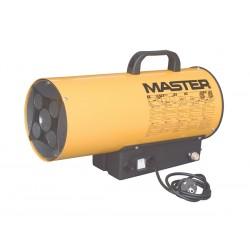 MASTER Plynové topidlo BLP 17M