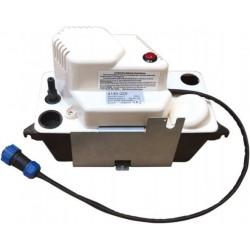 MASTER Čerpadlo kondenzátu DHP 45, 65