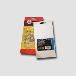 XTline Řezací kolečko 22x10.5x2mm do řezačky XT160524