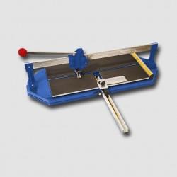XTline Řezačka dlažby s ložisky 750mm