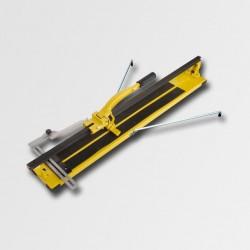 XTline Řezačka dlažby s ložisky 600mm