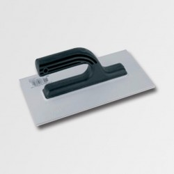 STAVTOOL Hladítko PVC hladké 270mm
