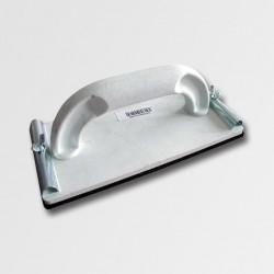 STAVTOOL Hladítko pro brusnou mřížku, 230x80 mm