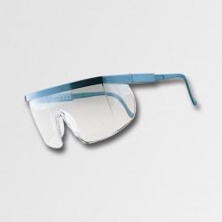 CORONA Brýle ochranné nastavitelné (JA5122)