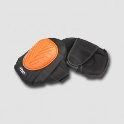 CORONA Ochrana kolen GEL (ZN37144)