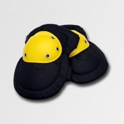 CORONA Ochrana kolen